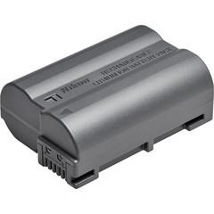 Батарея Nikon EN-EL15 Lithium-Ion для D500, D600, D610, D7000, D7100, D750, D800, D800E, D810, 1 V1