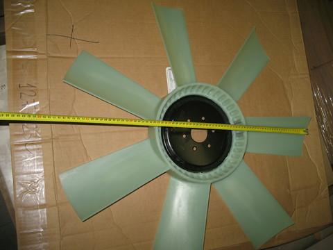 Вентилятор / FAN АРТ: 127-230
