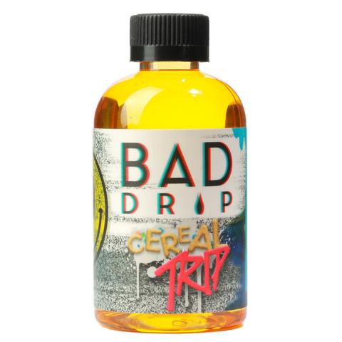 BAD DRIP Cereal Trip (Clone) 120 мл