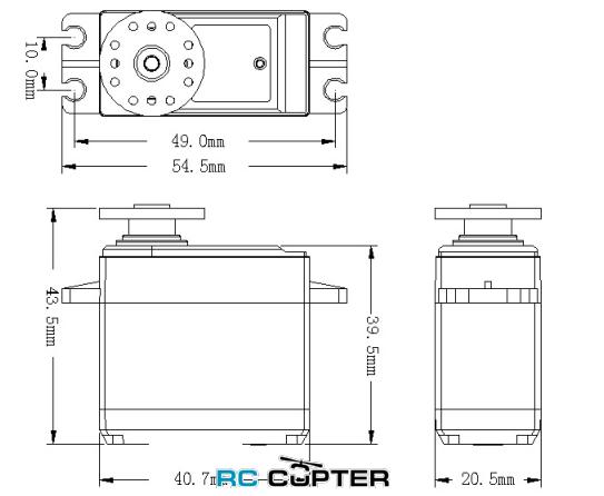 servoprivod-powerhd-1501mg-155-17-kgsm-016-014-sek60-60g-06.png