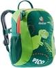 2234 alpinegreen-kiwi