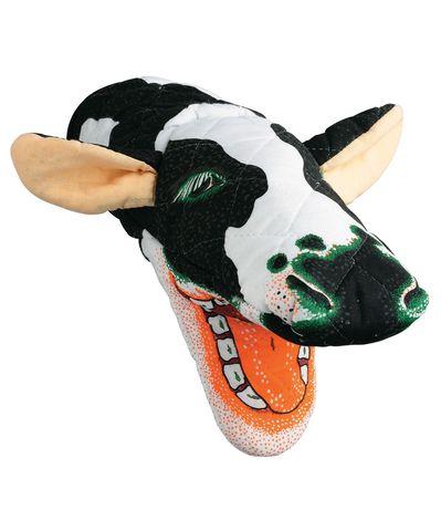 Прихватка-рукавица Boston Warehouse Holstein