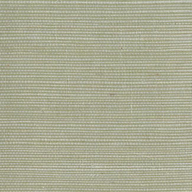 Обои York Designer Resource Grasscloth NZ0771, интернет магазин Волео