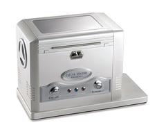 Dough mixer Marcato Pasta Mixer Wellness (220V)