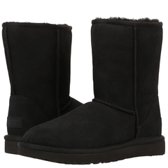 /collection/zhenskie-uggi/product/nepromokaemye-ugg-classic-short-black-ii