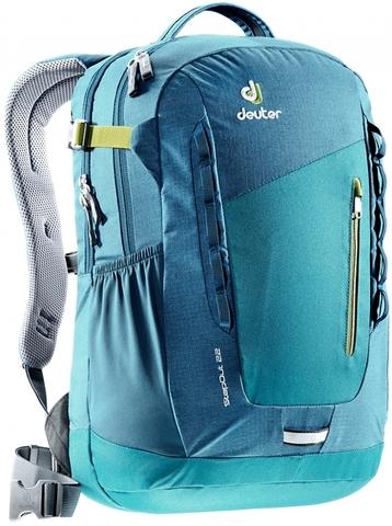 рюкзак для ноутбука Deuter Step Out 22