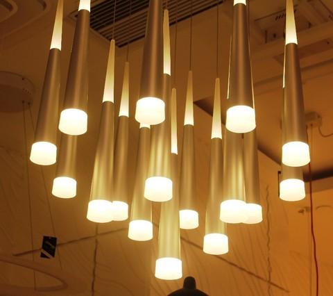 LED pendant 15-258 ( ELITE LED LIGHTS)