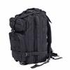Тактический рюкзак Сool Walker 6019 Флора Цифра (ЕМР РФ)