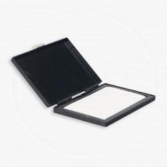 Подушка штемпельная настольная д/спиртосод.краски (191) 8х12см multipad Nor