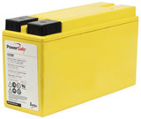 Аккумулятор EnerSys PowerSafe 12V30F-FT | 1528-5093 ( 12V 31Ah / 12В 31Ач ) - фотография