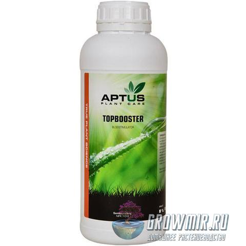 Aptus Topbooster 1 л