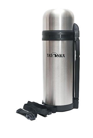 Термос Tatonka Hot&Cold Stuff 1.5 L
