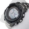 Купить Мужские часы CASIO PRO TREK PRW-2000T-7ER по доступной цене