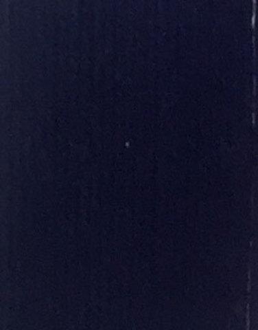 Пряжа Gazzal Baby Cotton XL темно-синий 3438