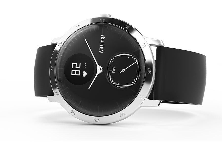 Сон наручные белые часы купить часы cover в интернет