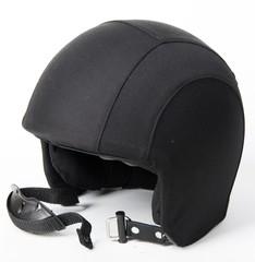 Шлем защитный Каппа-1, Бр1 класс защиты