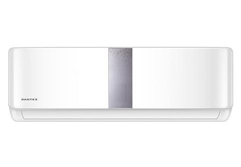 Внутренний блок мульти сплит-cистемы Dantex RK-M09CN