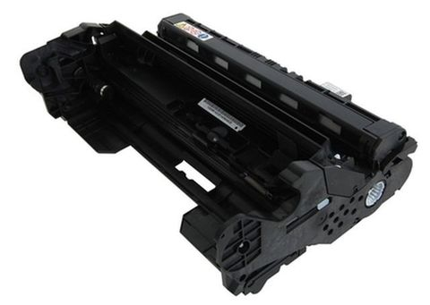 Фотобарабан совместимый SP4500 для Ricoh SP3600DN/SF/3610SF/4510DN/SF, Ресурс 20000 стр