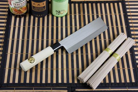 Кухонный нож Nagiri 8116-A