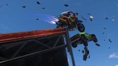 Microsoft Xbox One Onrush. Издание первого дня (английская версия)