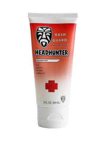 Противовоспалительный, успокаивающий крем Headhunter Rash Guard Anti-rash Gel 3oz/90mL
