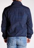 Куртка двухсторонняя ETRO