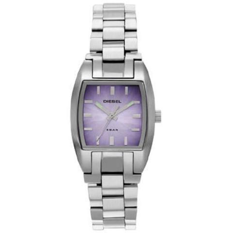 Купить Наручные часы Diesel DZ1031 по доступной цене