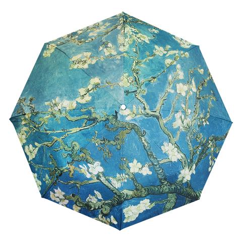 Зонт Art Branch