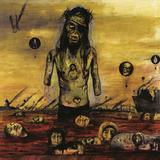 Slayer / Christ Illusion (RU)(CD)