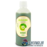 Alg-A-Mic BioBizz 0.25 л