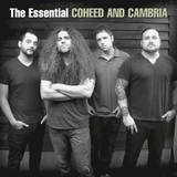 Coheed And Cambria / The Essential (2CD)
