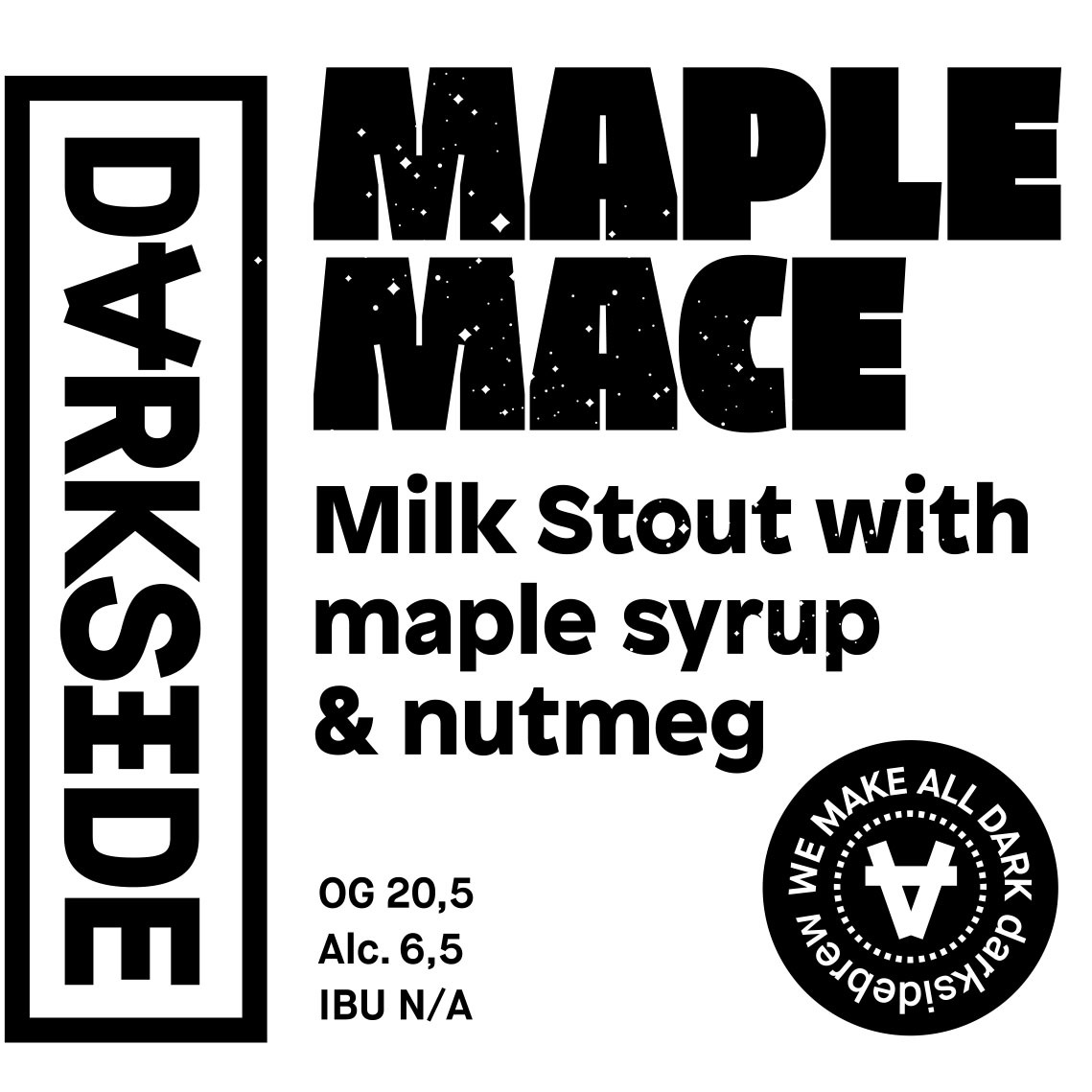 https://static-eu.insales.ru/images/products/1/781/222806797/darkside_maple_mace.jpg