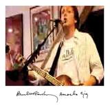 Paul McCartney / Amoeba Gig (2LP)