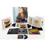 The Rolling Stones / Let It Bleed (50th Anniversary Edition)(2LP+2SACD+7' Vinyl Single)