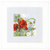 Lanarte Home & Garden Poppies