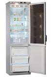 Холодильник лабораторный ХЛ-340