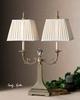 Лампа настольная Uttermost Capoterra 26524-1