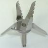 Блок ножа для блендера Tefal (Тефаль) MS-0A11945