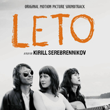 Soundtrack / Leto (CD)