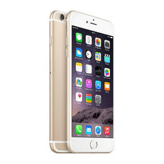Apple iPhone 6 32GB Gold без функции Touch ID
