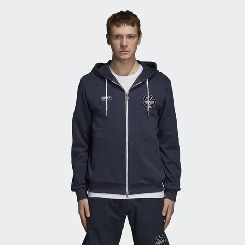 Джемпер мужской adidas ORIGINALS FINNINGTON