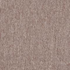 Шенилл Crystal beige (Кристал бейж) 3