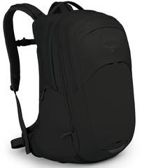 Рюкзак Osprey Radial (26-34 литра) Black