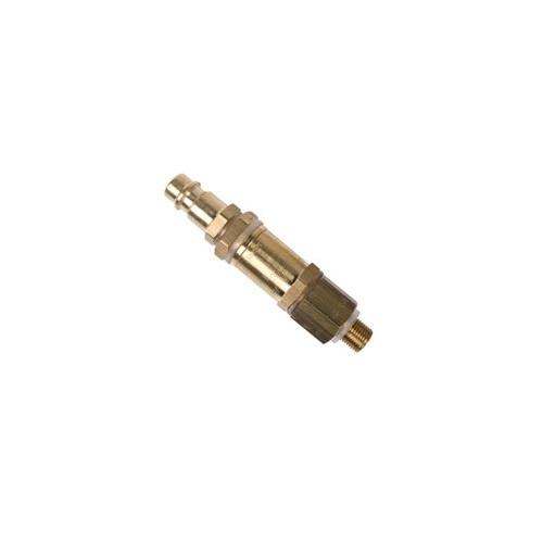 MESTO Пневмопредохранительный клапан (6222NB)