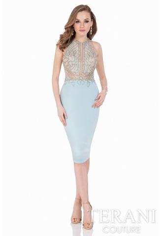 Terani Couture 1621C1299