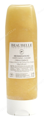 Икорный крем-эссенция с ионами золота (Beaubelle | Средства для массажа | Ionto Gold-Caviar Cream Essence), 150 мл.