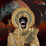 Don Broco / Technology (RU)(CD)