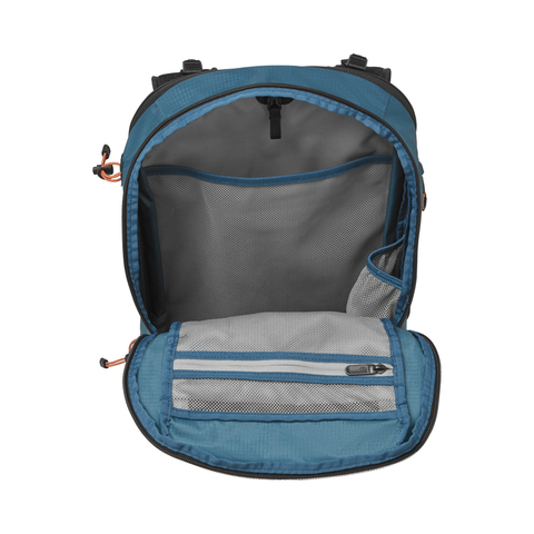 Рюкзак Victorinox Altmont Active L.W. Expandable Backpack, turquoise, фото 3