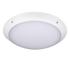 Эвакуационный аварийный светодиодный светильник ЖКХ Cosmic LED IP66 Intelight