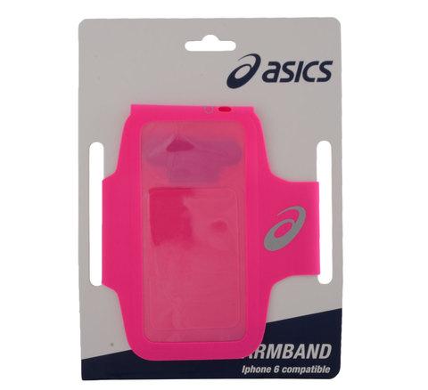 Карман на руку Asics MP3